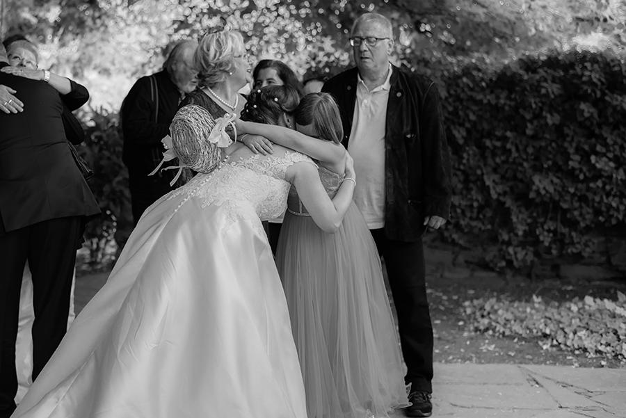 liebe familie wedding hochzeit hochzeitsfotografie