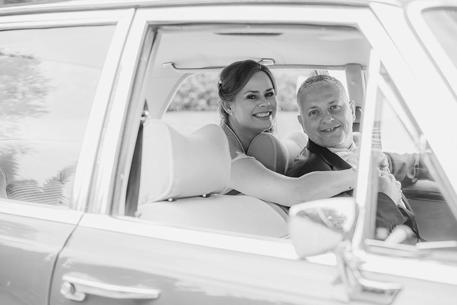 Hochzeitsfotografie Hochzeit Neuwied Feldkirchen Wedding
