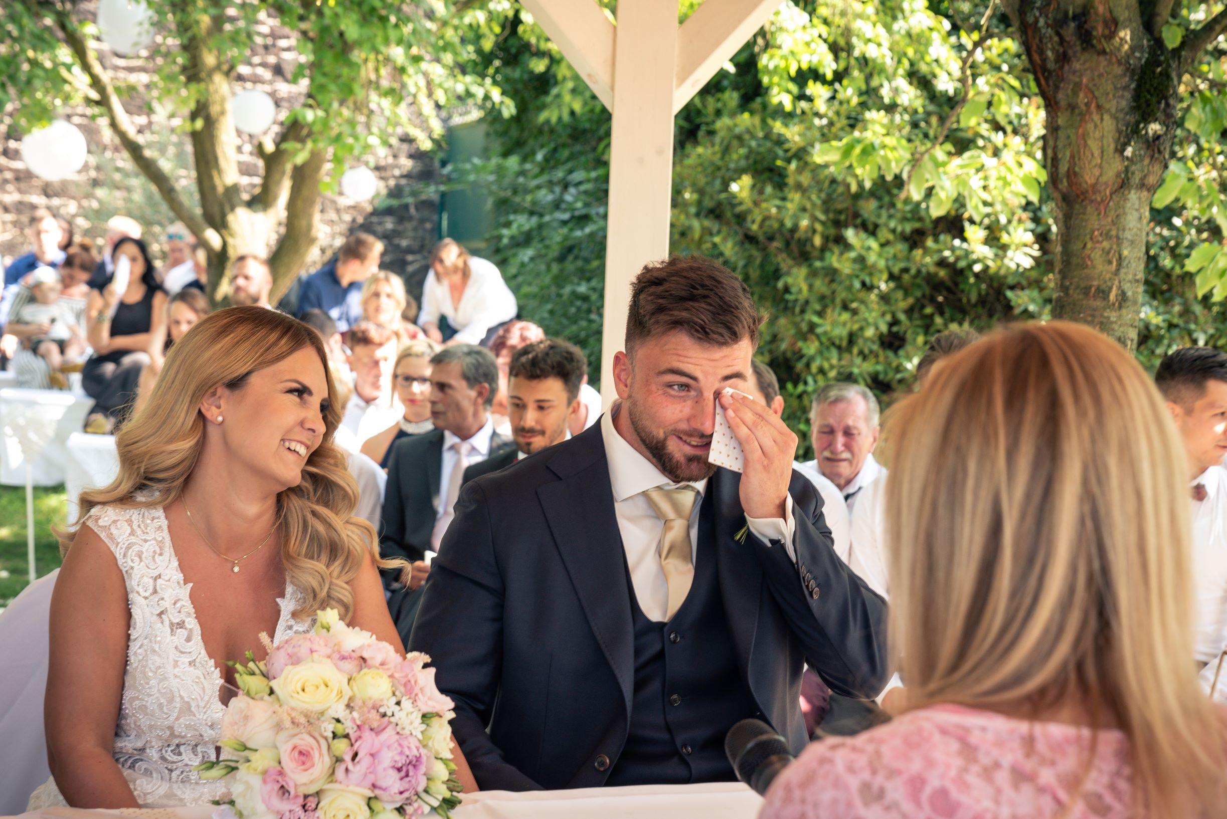 Wedding Hochzeit
