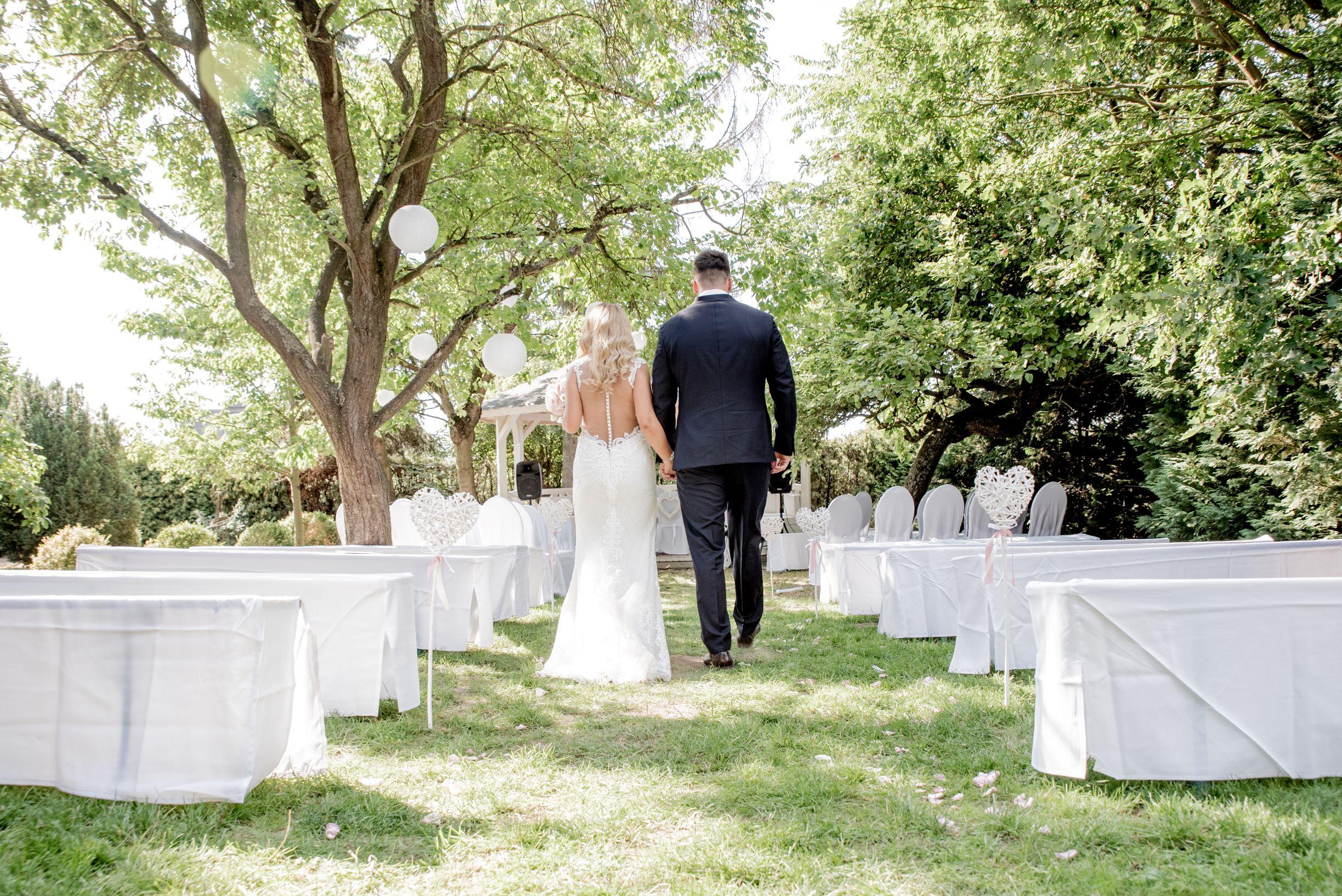 Wedding Hochzeit Westerwald