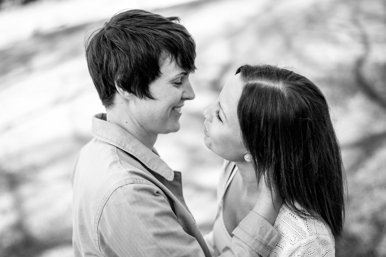 Engagementshooting wedding Hochzeit