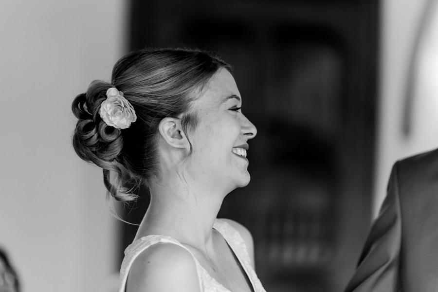 Braut Hochzeit Westerwald Hochzeitsfotografie Rennerod Limburg Weilburg Idstein Wedding