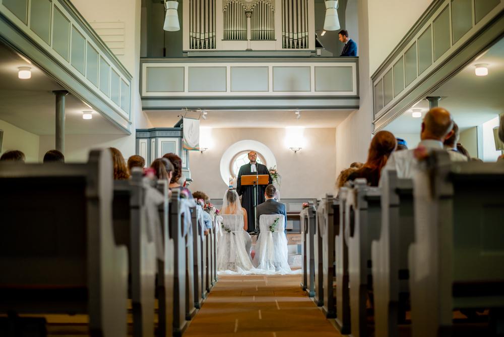 Lahn Dill Herborn Hochzeit Wedding Hochzeit