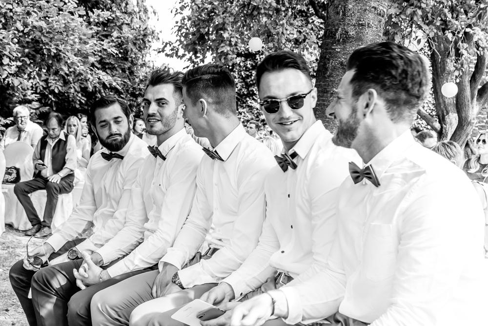 Best man Wedding Hochzeit Westerwlald