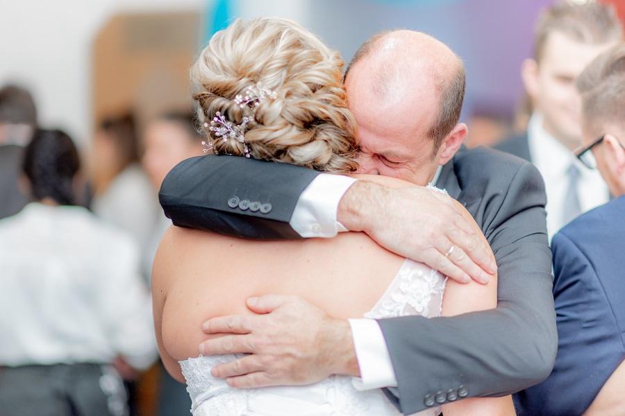 Gratulation Hochzeitsfotografie Hochzeit Heiraten