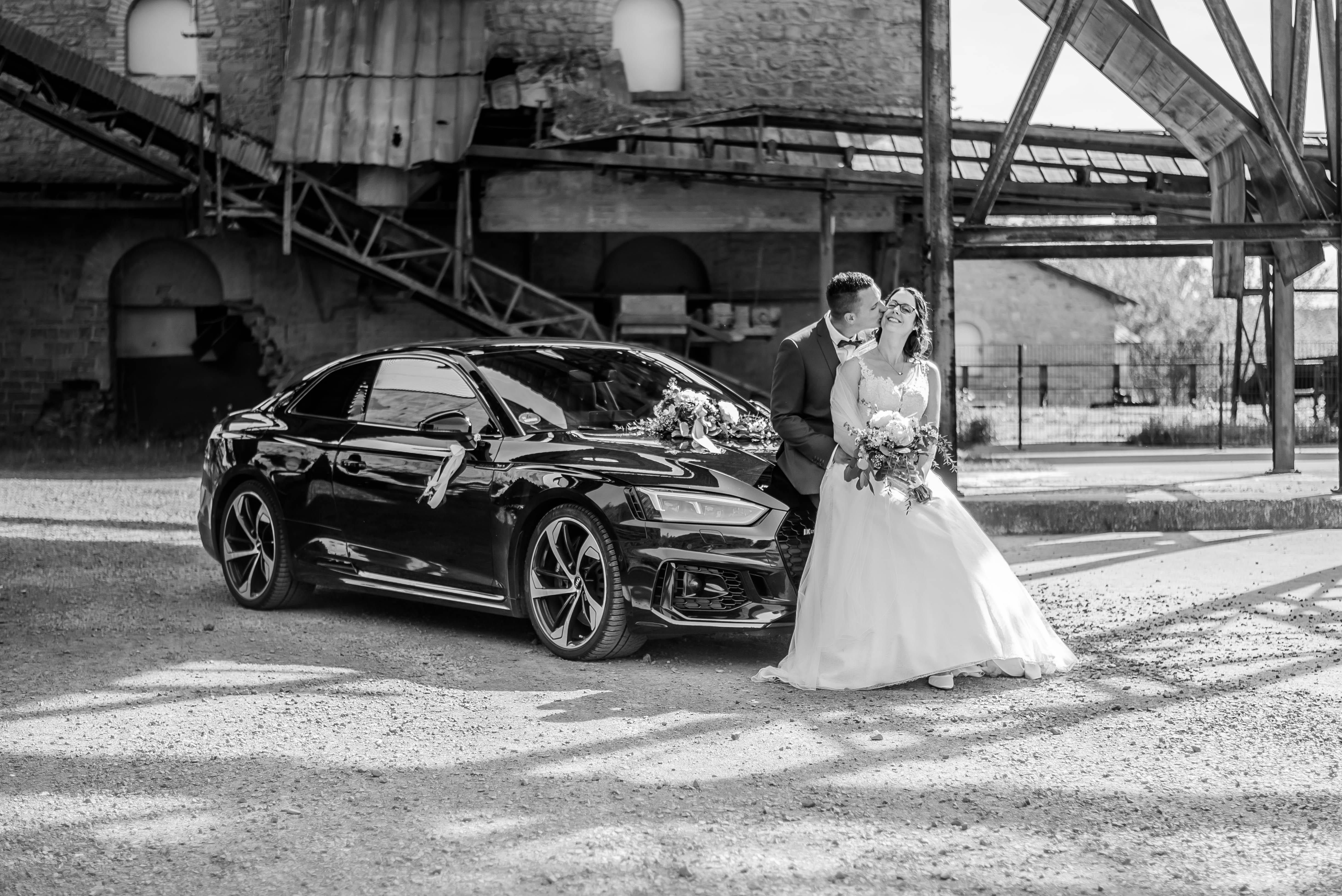 stöffelpark westerburg hachenburg braut brautpaar wedding hochzeit fotograf fotografin nina mellinghoff fotografie kirche