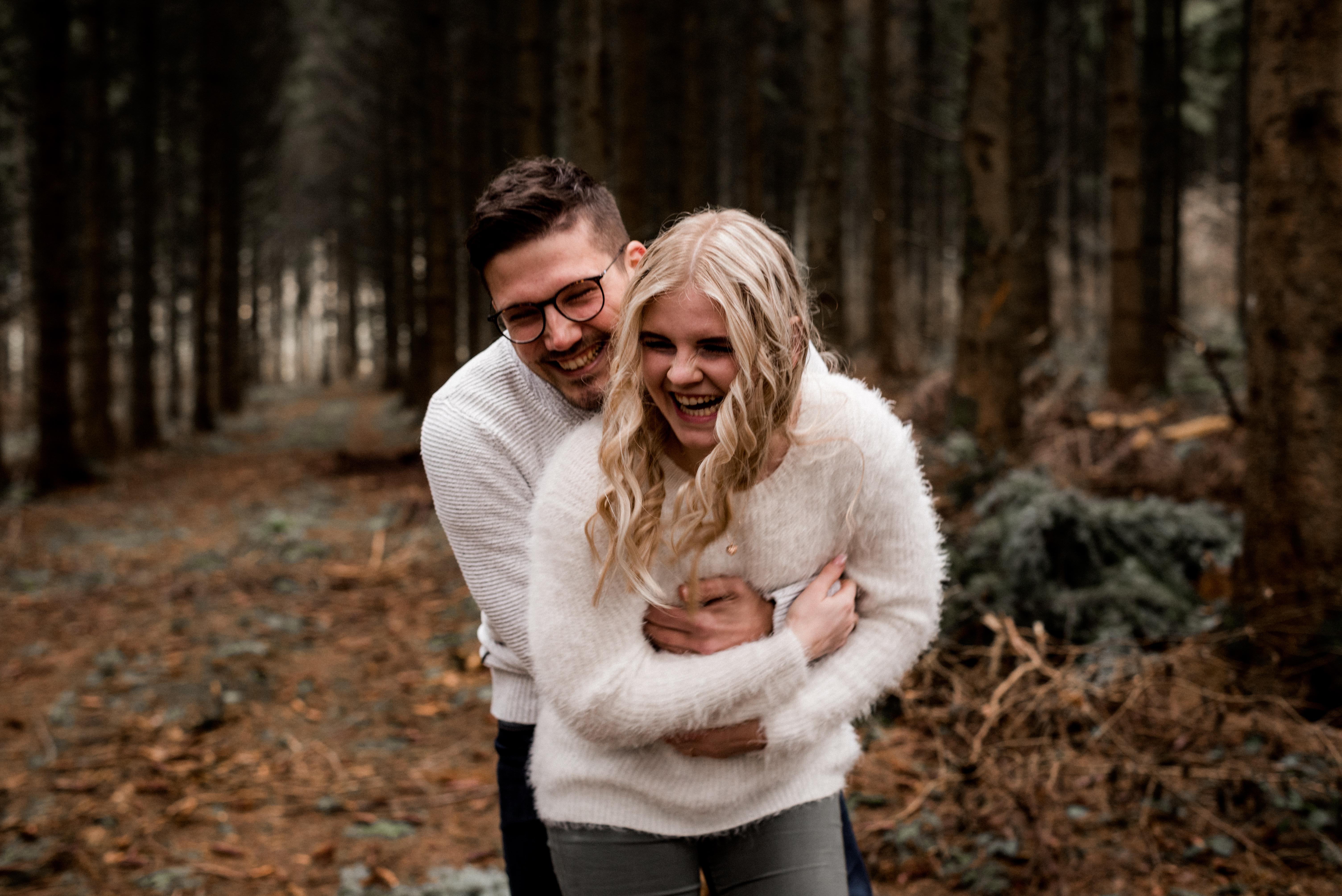 Vorabshooting Wedding Hochzeot Hochzeitsfotograf Weddiing Westerwald RLP Hessen Limburg Heiraten