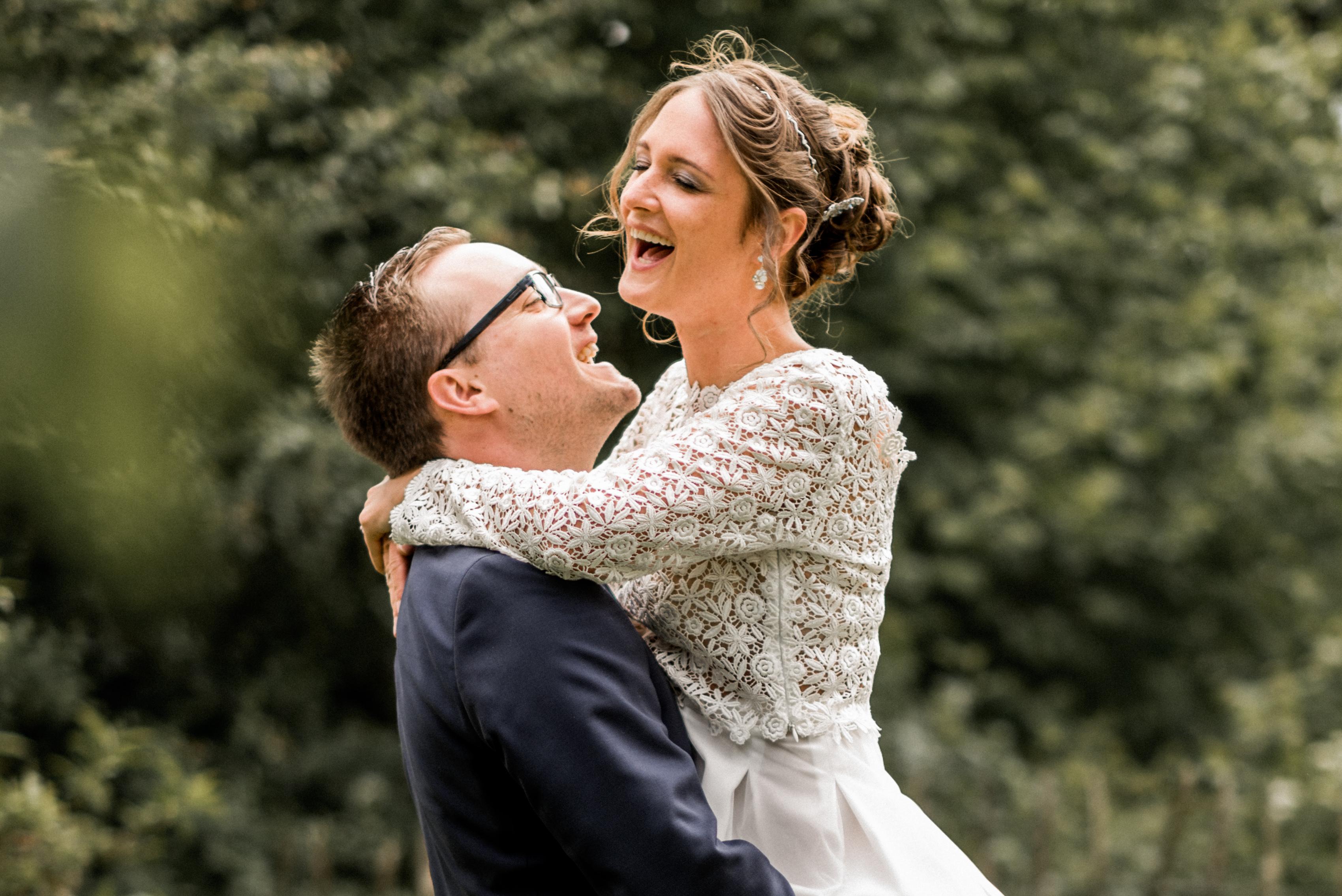 Hochzeit hochzeitsshooting Brautpaar Brautkleid Braut wedding Hochzeitsfotografin