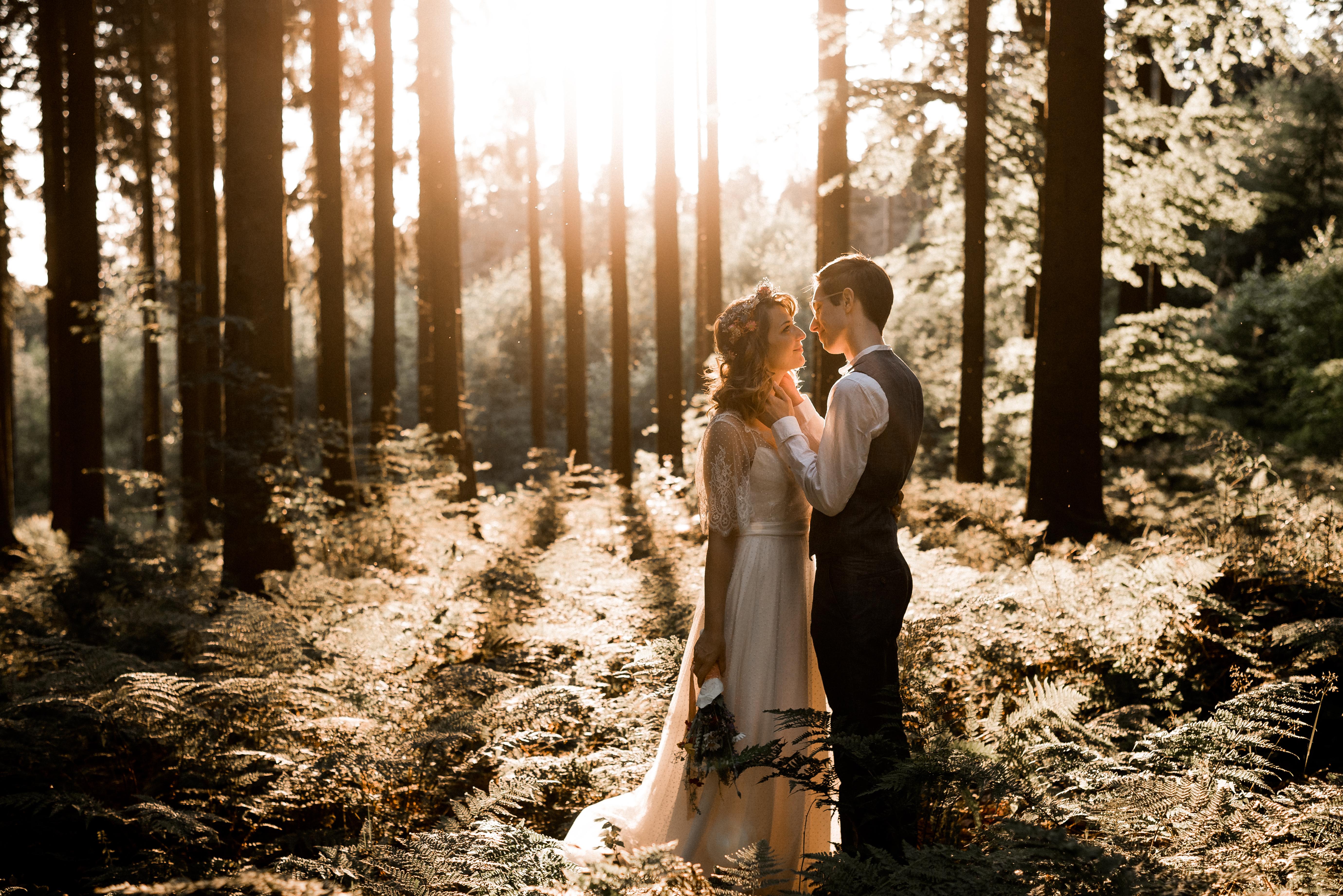 Hochzeitsfotografin traumhochzeit westerwald bad marienberg fotografie hochzeitsfotografin familienfotografin